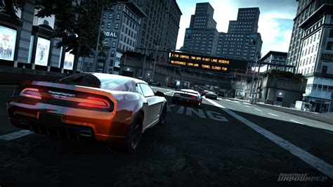 the change unbounded series review ridge racer unbounded pushstartplay