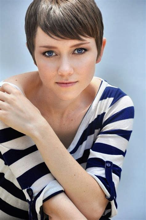 best pixie haircut in northern va 12 best valorie curry images on pinterest valorie curry