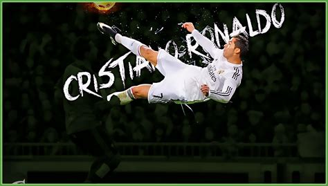 imagenes wallpaper de cristiano ronaldo imagenes de cristiano ronaldo para fondo de pantalla hd