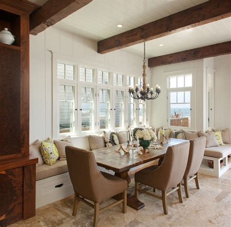 furniture photos hgtv built in dining banquette built in furniture photos hgtv built in dining banquette built in
