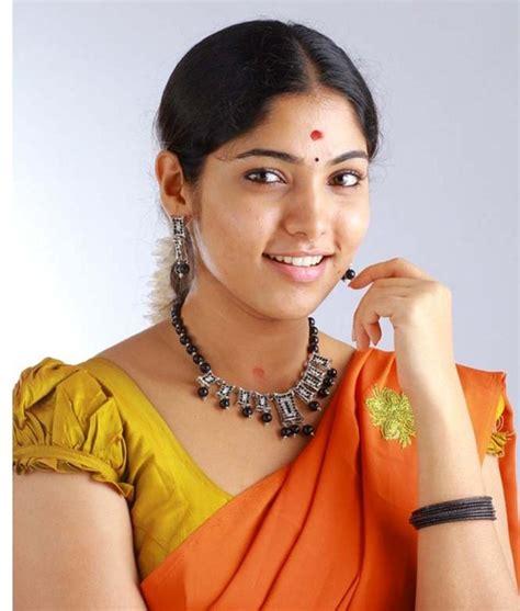 muktha actress hot bhanu muktha photo gallery telugucinemas in telugu cinemas