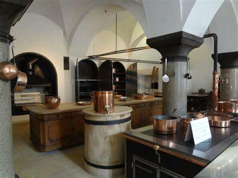 Kitchen Castle by 17 Best Images About Neuschwanstein Kitchen On