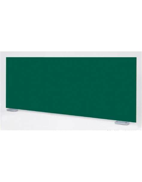 parete lavagna arredamento lavagna a parete in laminato ardesiante verde cm 240x90