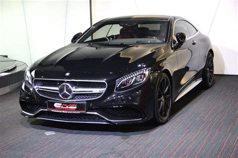 s63 amg for sale early mercedes s63 amg coupe for sale in dubai