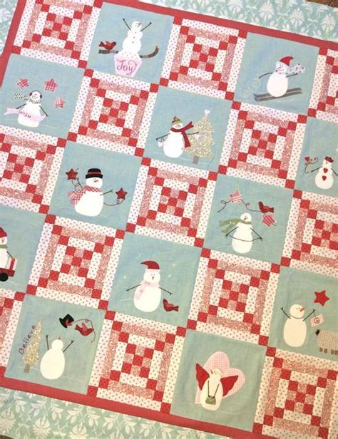 Hollyhill Quilt Shoppe by 1000 Images About Quilts Projects On