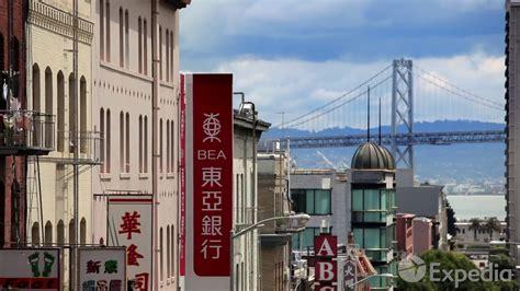 San Francisco Vacation Travel Guide   Expedia   YouTube