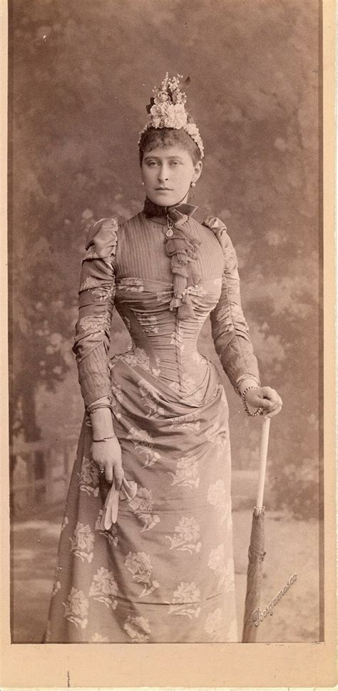 is elizabeth keen a russian princess 1000 images about russian royalty grand duchess