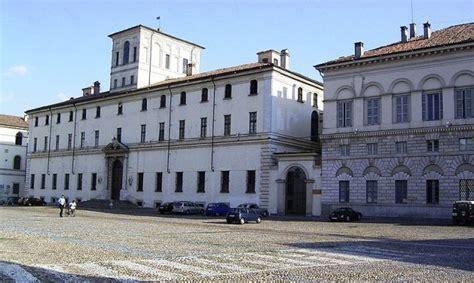 fondazione clerici pavia palazzi monumentali di pavia e dintorni pavia palazzo
