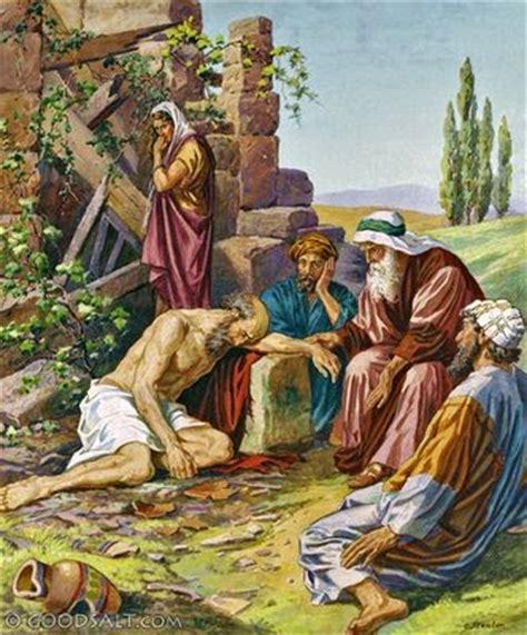 ciencia versus religion libro e ro leer en linea escudri 209 ando la biblia libro de job archivo de powerpoint c fotos