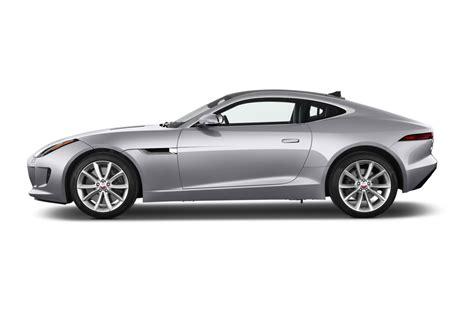 jaguar j type 2017 2017 jaguar f type reviews and rating motor trend