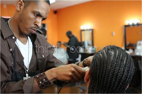 black barber beard style charts barbershop beard chart www imgkid com the image kid