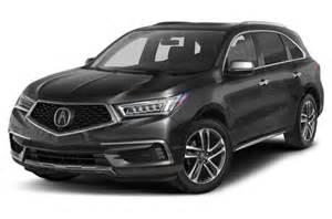 Buy Acura Should I Buy A Acura Mdx