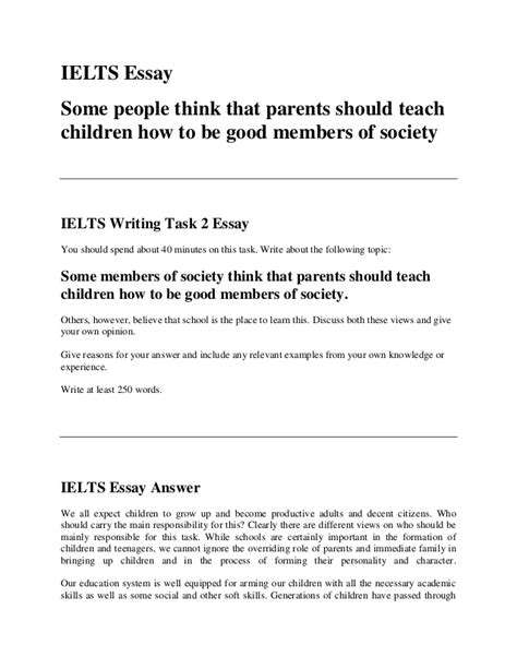 Essay On Respect Your Parents by Essay On Parents Respect In Urdu Basilntalclinic Web Fc2