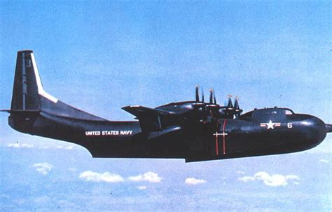 flying boat jet fighter 444 best images about flying boats float planes on
