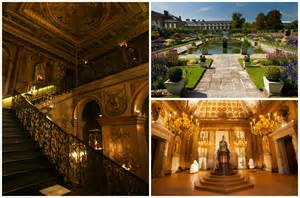 apartments in kensington palace the history of kensington palace london in 1 minute