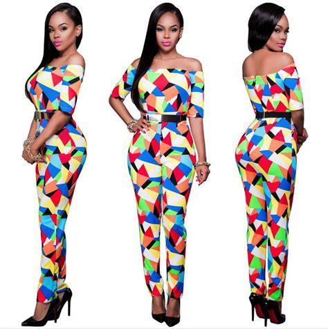 Mode Africaine 2017 Robe Mode Africaine 2017 Robe