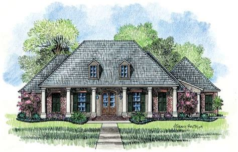 the magnolia house plan the magnolia house plan for the home pinterest