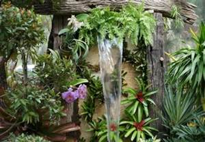tropical garden design ideas perfect home and garden design
