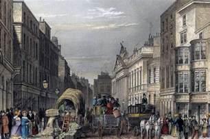 victorian time worst jobs of the victorian era