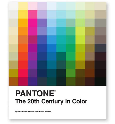color palette pantone color palette issue journal of business design