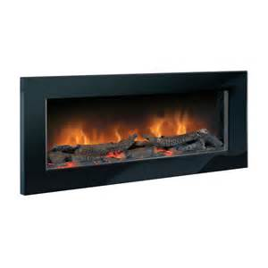 Designer Kitchen Taps Uk Dimplex Sp16 Wall Mounted Remote Control Electric Fire