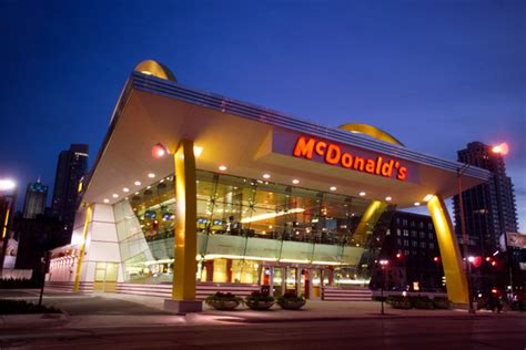 ab wann mcdonalds frühstück михалков и кончаловский составят конкуренцию mcdonald s