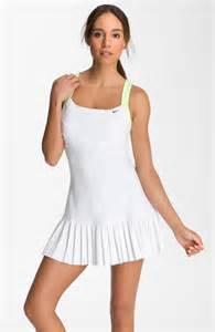 brands and prices how to choose the perfect tennis dress