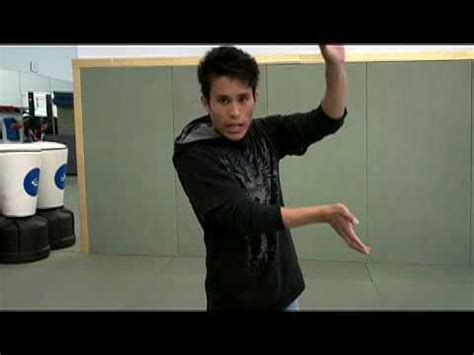 tutorial wall spin step by step tutorial wall spin youtube