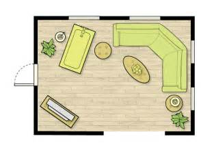 living room layout planner use these room planning tools to test ideas before