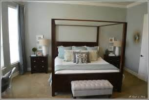 Dark Wood Bedroom Set Ideas Bedroom Decorating Ideas Wood Trim Home Pleasant