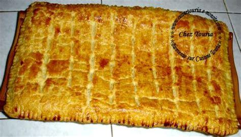 cuisine marocaine revisit馥 farci de choumicha revisit 233 un pur r 233 gal quot la