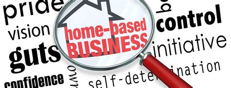 Small Home Based Business In Kolkata Author S What Uk Small Business Can I Start Mybiztips