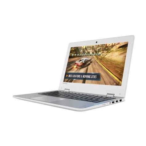 Lenovo Ip 310s 11iap White jual lenovo ideapad 310s 11iap 1hid laptop white