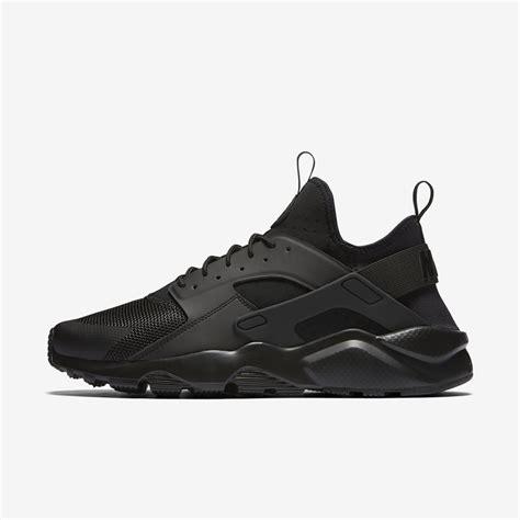 Nike Air Huarache nike air huarache ultra s shoe nike