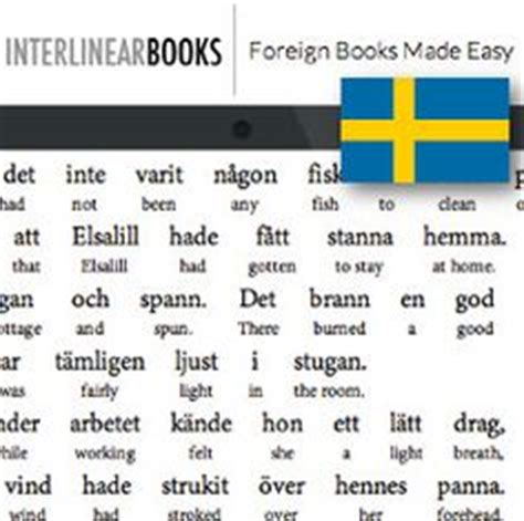 the languages of scandinavia seven of the books some common prepositions and their swedish