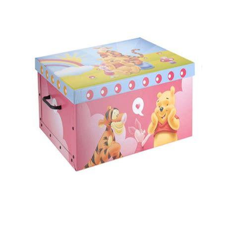 Decorative Cardboard Boxes by Disney Decorative Cardboard Storage Box Bedroom Underbed