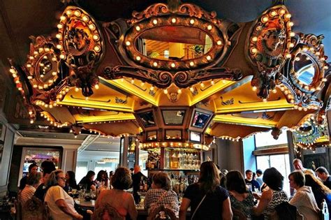 top bars in new orleans 87 best new year s images on pinterest beautiful places