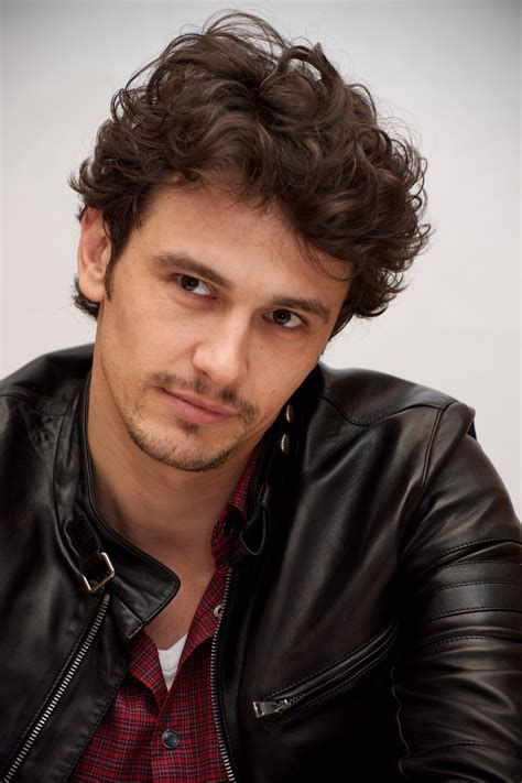 old rock hairstyles badboys deluxe james franco thespian