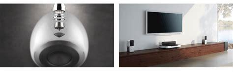 Philips Fidelio Css7235y Home Theater soundbar soundstage home theater systems philips