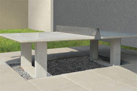 imu imagenes y muebles urbanos opticretos mobiliario urbano de concreto mobilario de