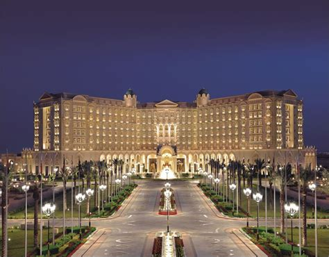 ritz carlton the american express world luxury expo to be hosted at