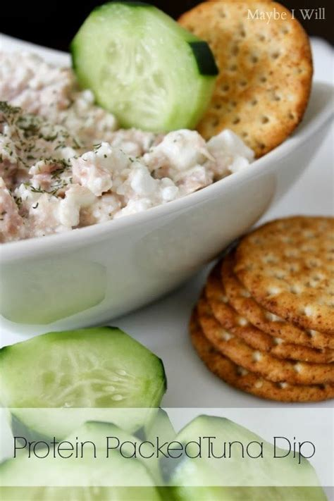 356 best healthy snacks images on pinterest appetizer