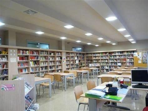 imagenes bibliotecas escolares bibliotecas escolares biblioteca y 201 xito escolar