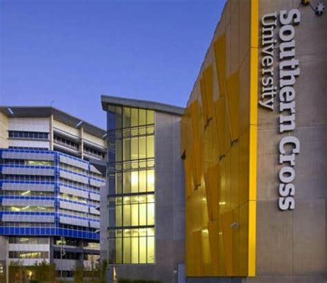 Southern Cross Sydney Mba by Southern Cross Archives Mba News Australia