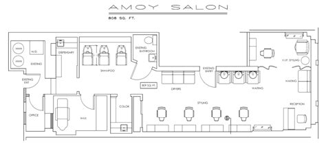nail salon floor plan nail salon designs floor plan www pixshark images galleries with a bite