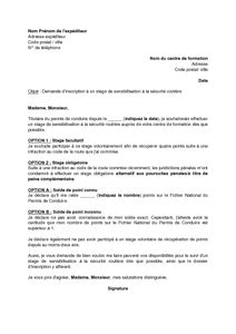 Lettre De Motivation Stage Avocat Modele Lettre De Motivation Stage Avocat Document