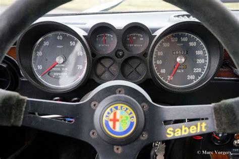 garage hits 2000 alfa romeo giulia 2000 gtv 1971 welcome to classicargarage
