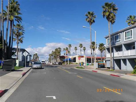 imperial beach houses for sale houses for rent imperial beach ca beach houses