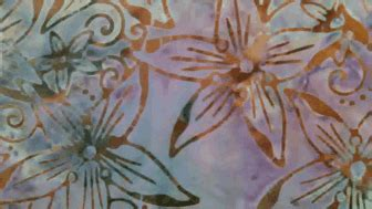 Batik Kain 007 motif batik cap wp 20170106 007 batik dlidir