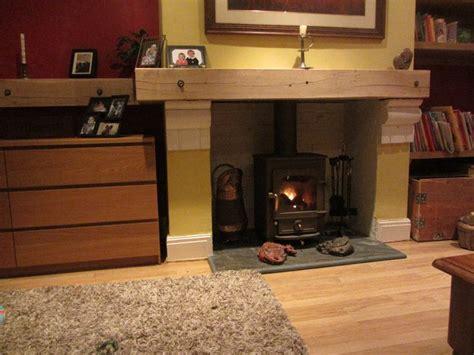 25 best ideas about stove installation on pinterest